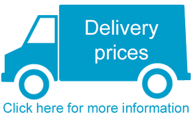 delivery prices