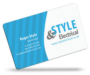 Style Electrical