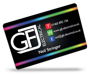 GFI Electrical