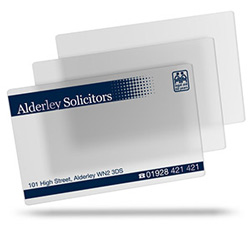 Alderley Solicitors