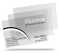 Shawco E-Commerce Solutions