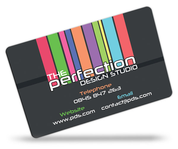 The Perfection Design Studio