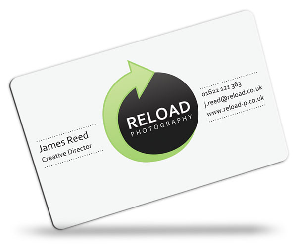 Reload Photography