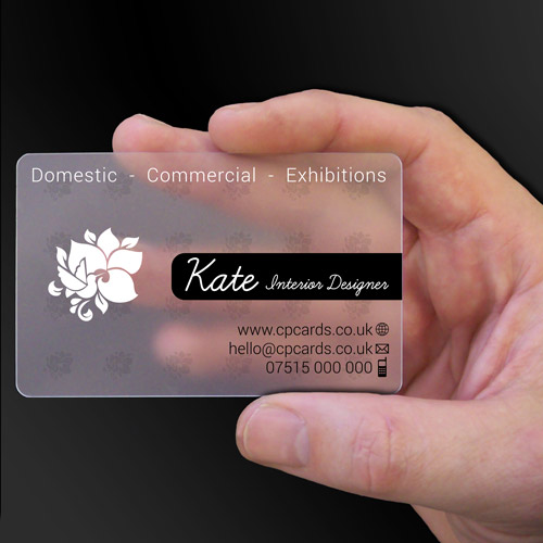 Kate Interior Designer