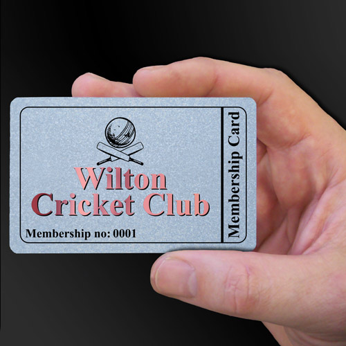 Wilton Cricket Club