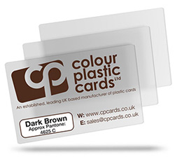 dark brown - Approx Pantone: 4625 C