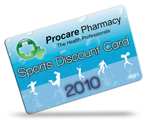 Procare Pharmacy