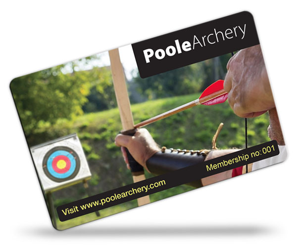Poole Archery Club
