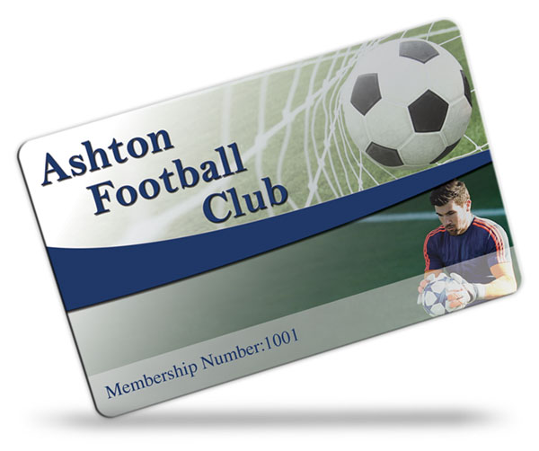 Ashton Football Club