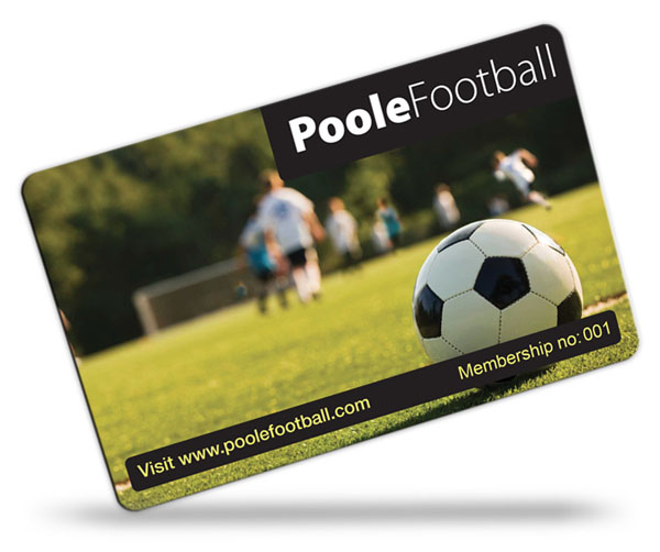 Poole Football Club