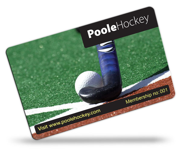 Poole Hockey Club