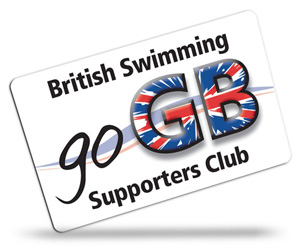 British Swimming Supporters Club