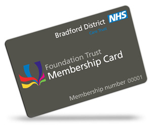 Bradford District NHS