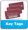 key cards information