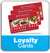 loyalty cards information