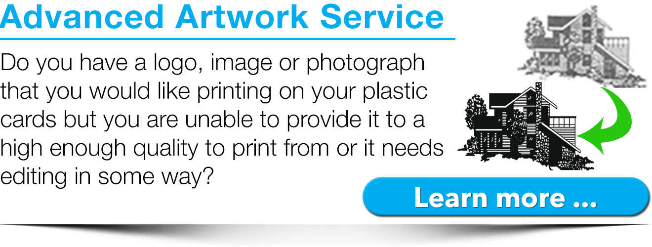 advanced artwork service