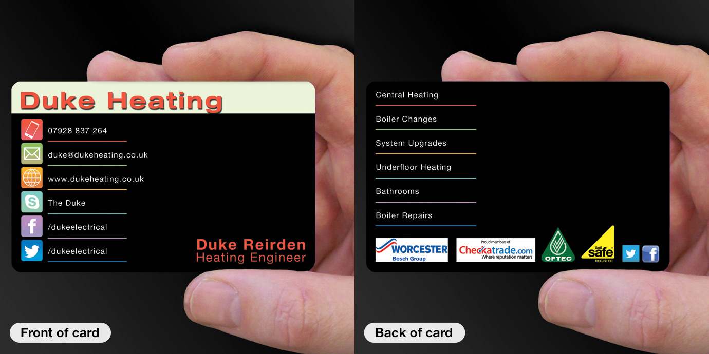 Business card printing for plumbers cpcards example plumber 6 colourmoves