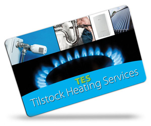 Tilstock Heating Services