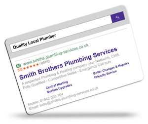 Smith Brothers Plumbers