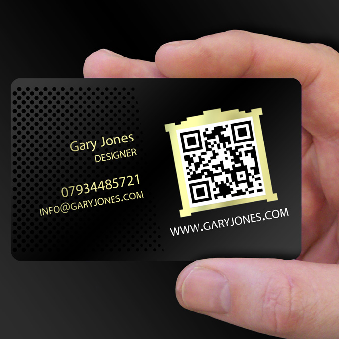 Learn more about qr codes