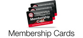 membership cards home page